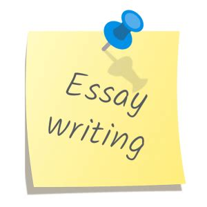 Conclusion Paragraph Example For Research Paper