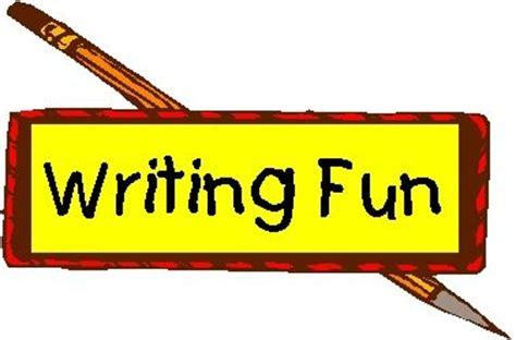 Journey to my Dream Essay - studytigercom